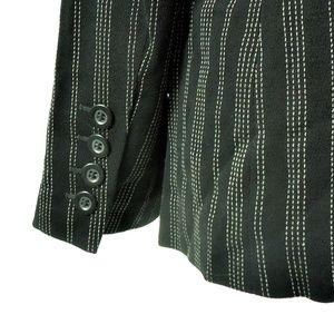 Escada Jackets & Coats - 💥HP💥Escada Suit